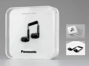 best-earphone-packaging